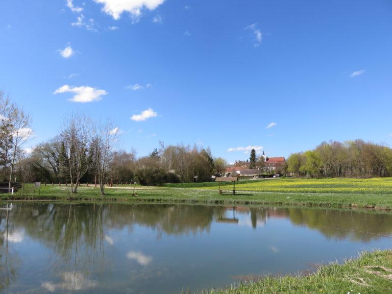 villefranche (2)